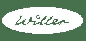 Willer-Schuhe